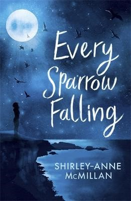 Every Sparrow Falling -