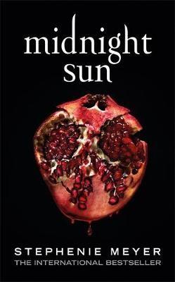 Midnight Sun - pr_1772914