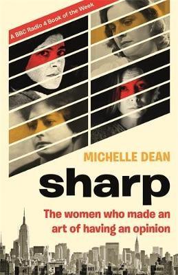 Sharp - pr_185128