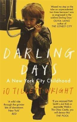 Darling Days -