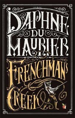 Frenchman's Creek - pr_1305