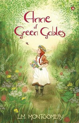 Anne of Green Gables -