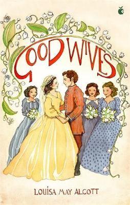 Good Wives - pr_1300