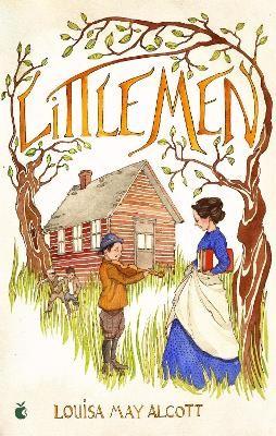 Little Men -