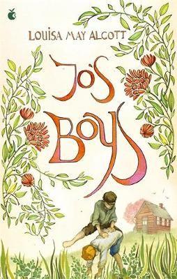 Jo's Boys - pr_175419