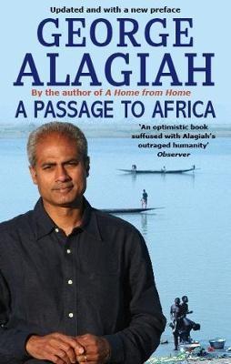 A Passage To Africa - pr_148882