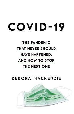 COVID-19 - pr_1787801