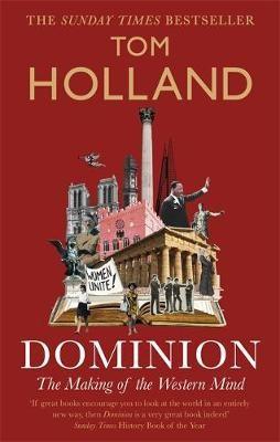 Dominion - pr_1787901
