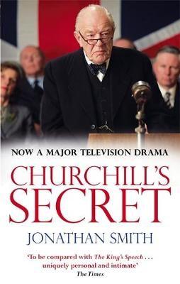 Churchill's Secret -