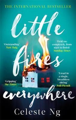 Little Fires Everywhere - pr_121975