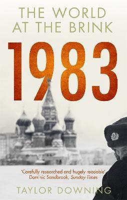 1983 -