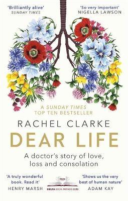 Dear Life -