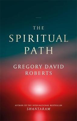 The Spiritual Path -