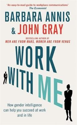 Work with Me -