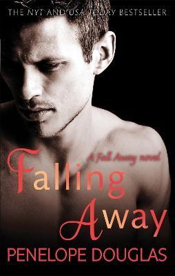 Falling Away -