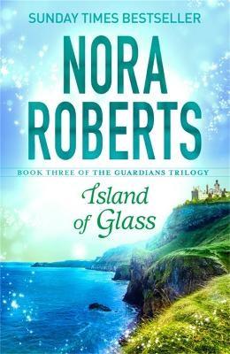 Island of Glass - pr_321090
