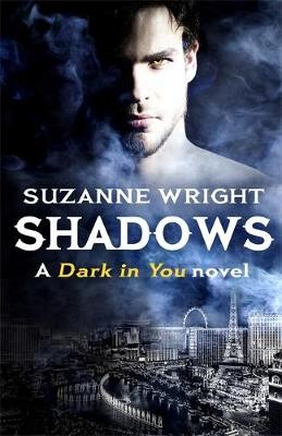 Shadows - pr_383908