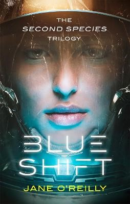 Blue Shift - pr_367912