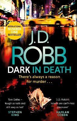 Dark in Death -