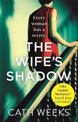 The Wife's Shadow - pr_120362