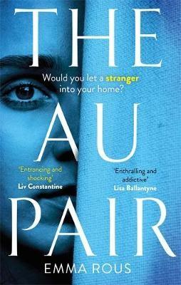 The Au Pair -