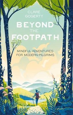 Beyond the Footpath - pr_328678