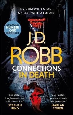 Connections in Death - pr_120253