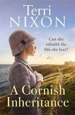 A Cornish Inheritance -
