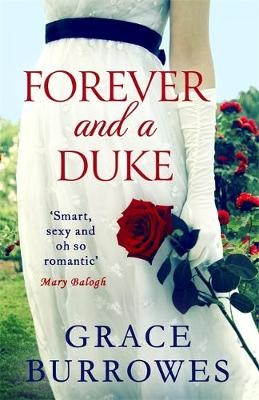 Forever and a Duke -