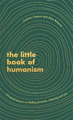 The Little Book of Humanism -