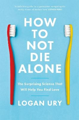 How to Not Die Alone - pr_1897197