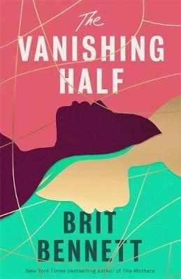 The Vanishing Half - pr_1776251