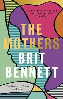 The Mothers - pr_1807512
