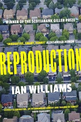 Reproduction -