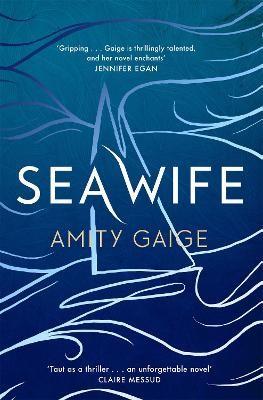 Sea Wife - pr_1779315