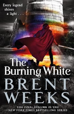 The Burning White - pr_1787904