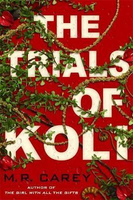 The Trials of Koli -