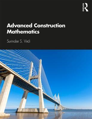 Advanced Construction Mathematics -