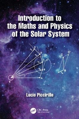 Introduction to the Maths and Physics of the Solar System - pr_1763504