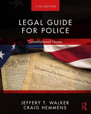 Legal Guide for Police - pr_249019
