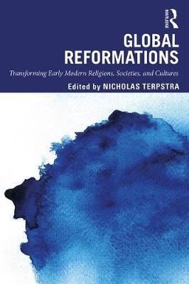 Global Reformations - pr_307110