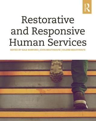 Restorative and Responsive Human Services - pr_246811