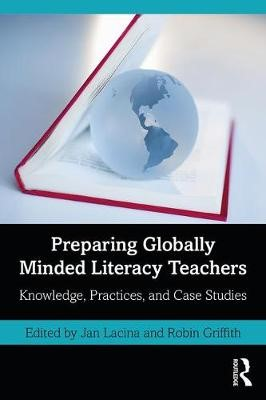 Preparing Globally Minded Literacy Teachers -