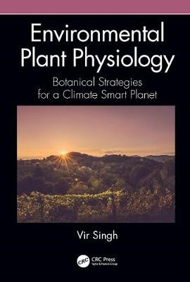 Environmental Plant Physiology - pr_1749321