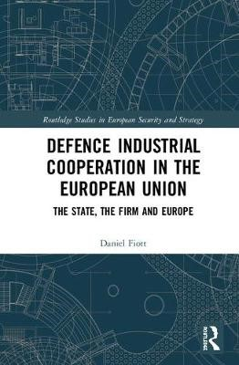 Defence Industrial Cooperation in the European Union - pr_237296