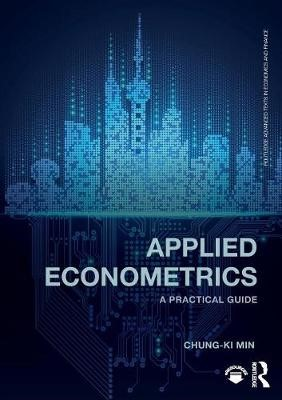 Applied Econometrics - pr_237320