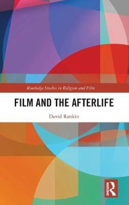 Film and the Afterlife - pr_113439