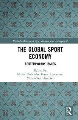 The Global Sport Economy - pr_287608