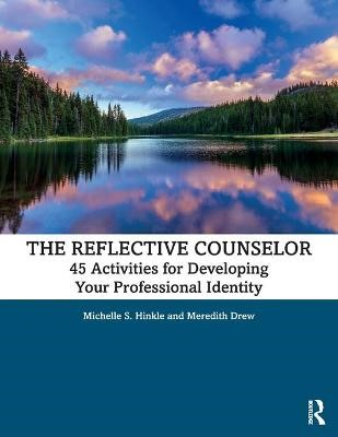 The Reflective Counselor - pr_1750221