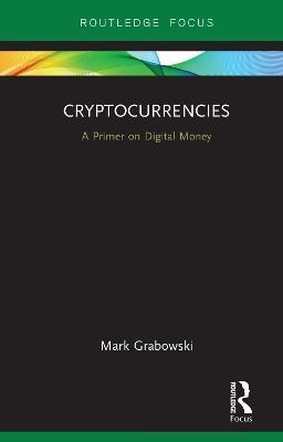 Cryptocurrencies - pr_1027